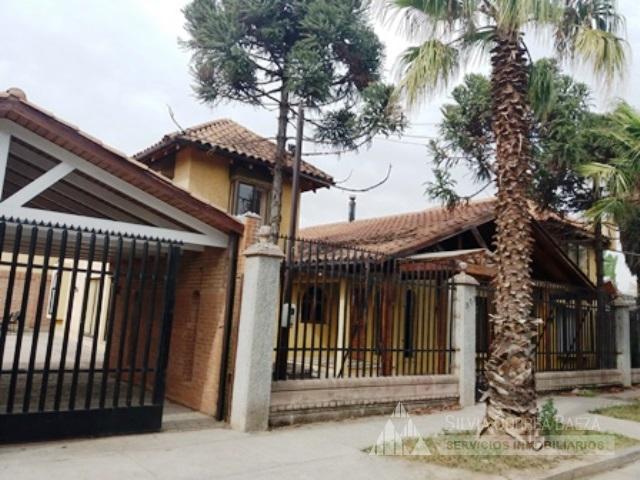 Poblacion San Luis